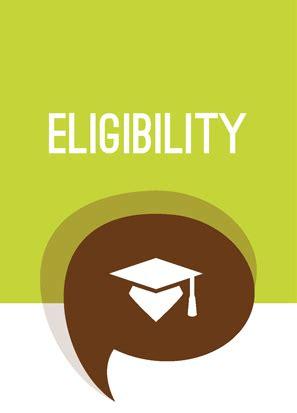Full List Of High School Scholarships 2018-2019 for